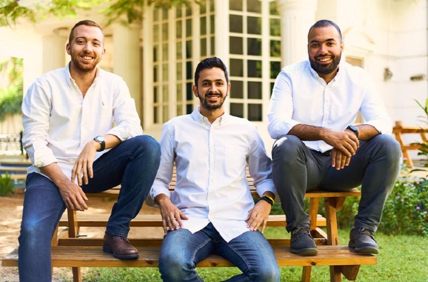 Egyptian B2B ecommerce startup Fatura gets VC backing