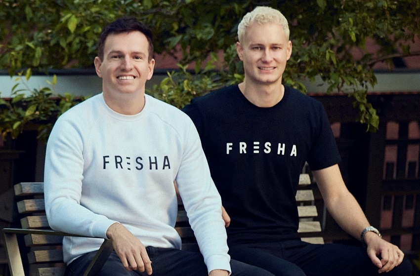 Middle East Venture Partners clocks 39x return on partial exit from Fresha