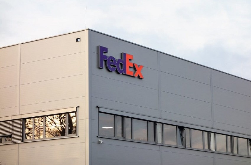 GFH buys US warehousing asset leased to FedEx for $100 mn