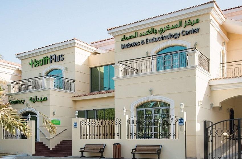 Mubadala Health buys 60% of UEMedical, joins Cerberus, Olive Rock