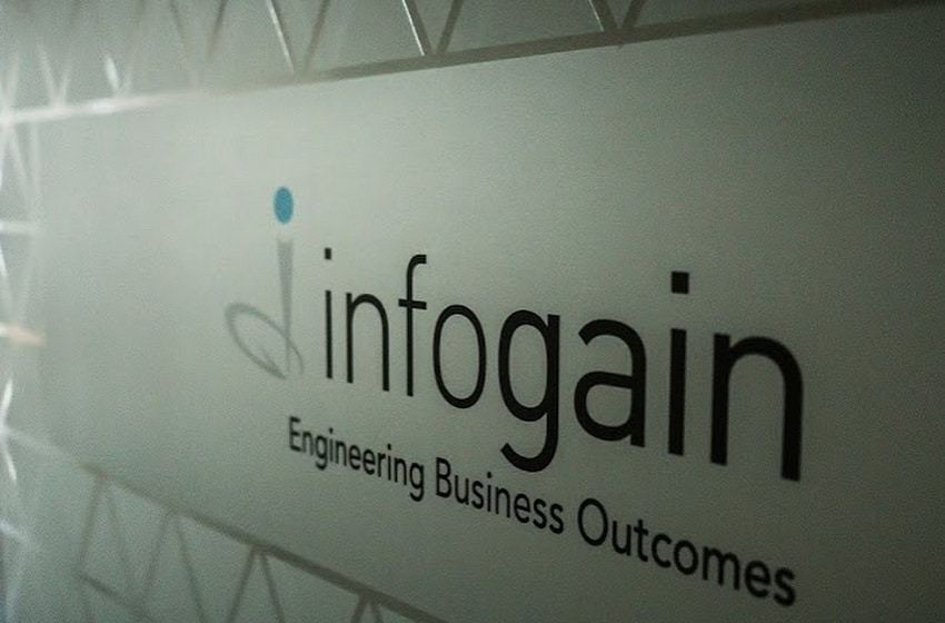 Apax Partners to buy Infogain as ChrysCapital scores an exit