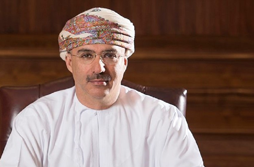 Investcorp to delist from Bahrain stock exchange after 40 years