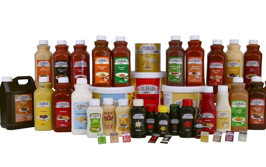 Kraft Heinz to gobble up Turkey's Assan Foods in $100-mn deal