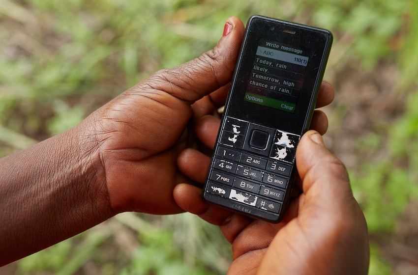 Novastar Ventures leads funding in West Africa weather forecaster Ignitia