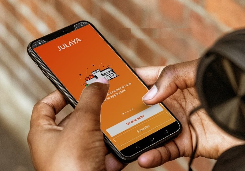 Ivory Coast fintech Julaya, Egypt's CreditFins get funding