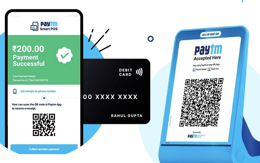 How VC firm Elevation will score record returns as Paytm files for $2.2 bn IPO