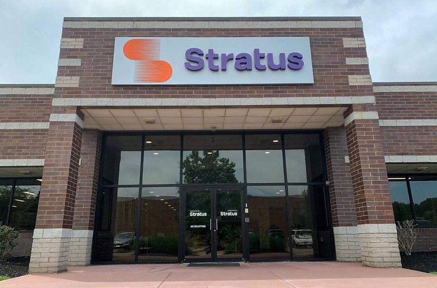 Bahrain's Arcapita sells US firm Stratus to mid-market PE Vestar Capital