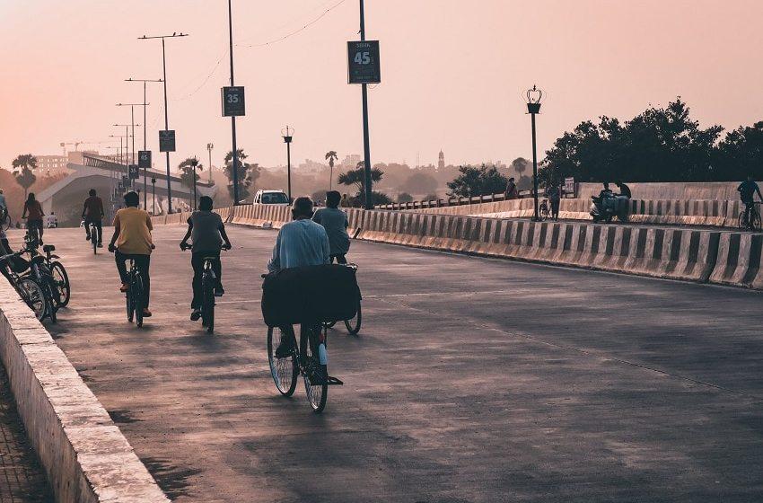 Bain-Piramal's India Resurgence Fund backs KMC arm in maiden infra bet