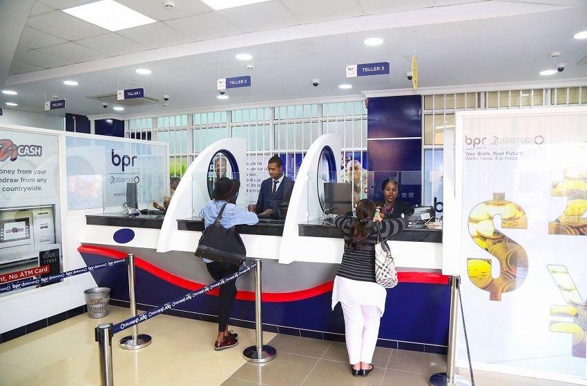 Atlas Mara, Arise sell stake in Rwandan bank BPR to Kenya's KCB Group