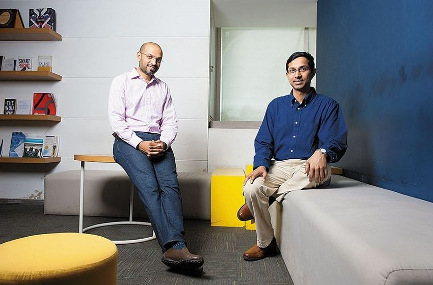 Eruditus gets $3.2 bn tag as Accel, SoftBank, CPPIB bet $650 mn