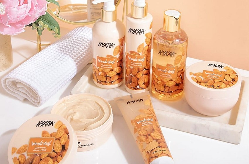 Nykaa IPO: PEs to mint money but angel backers hit jackpot