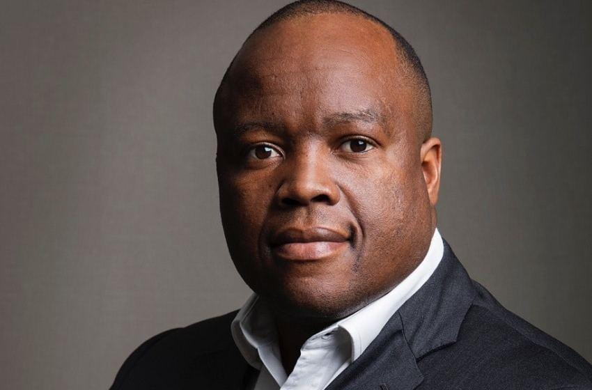 Vuna Partners' Siya Nhlumayo on raising first fund amid pandemic and more
