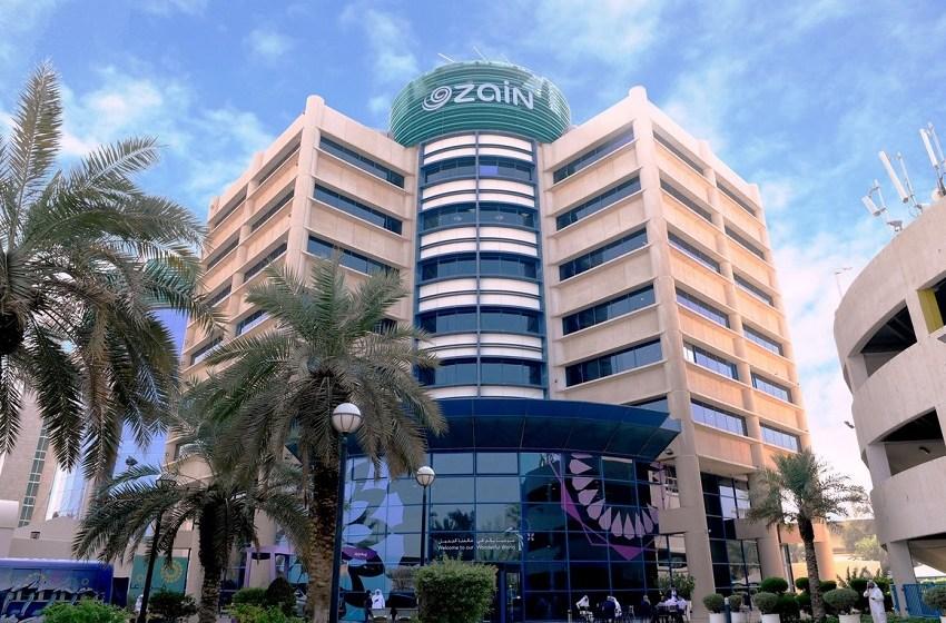 Zain creates venture arm, to bet on US fintech Pipe, MENA's Swvl