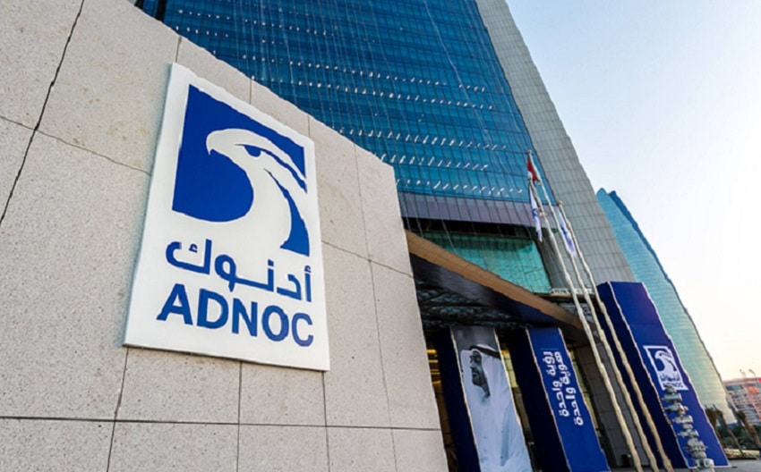 ADNOC Drilling targets $10 bn valuation in Abu Dhabi IPO