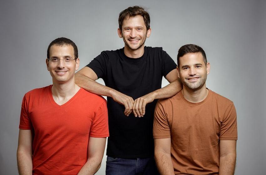 SoftBank, PayPal Ventures, Cisco, M12, Vertex invest in Israeli tech firms