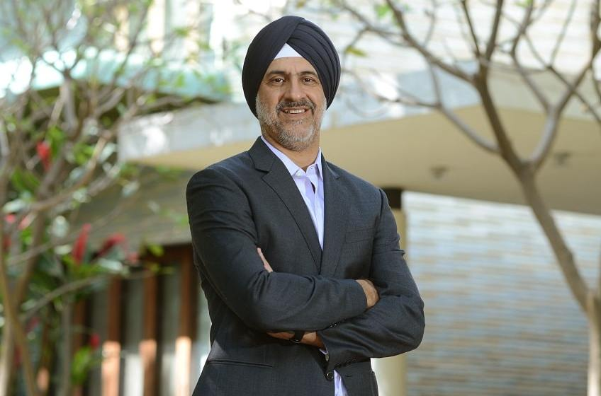 Expect many D2C brands to float IPOs in coming years: Fireside's Kanwal Singh