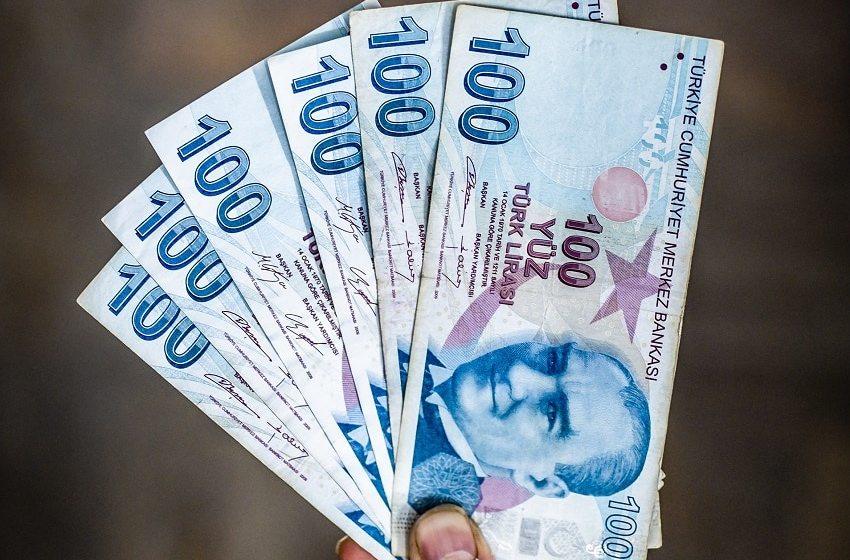 Turkey's Akinon snags Series B cash from Actera, Revo Capital