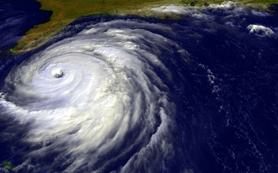 """More evidence mounts that Biden """"hurricane tax plan"""" will hike costs for homeowners"""