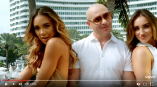FireShot Capture 32 - Pitbull - Sexy Beaches ft. Chloe Angelides - _ - https___www.youtube.com_watch