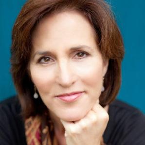Mary Ellen Klas