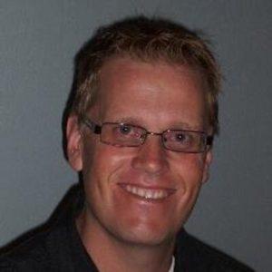 Tom Urban