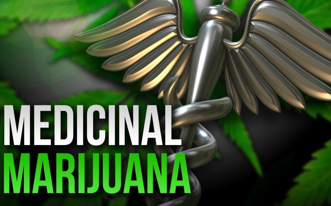 More Medical Marijuana Options in Florida?