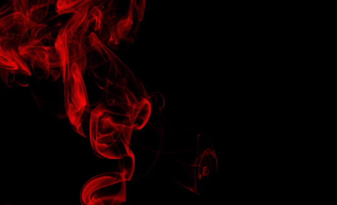 Monday Mailbag: Smoke 'Em If Ya Got 'Em Edition