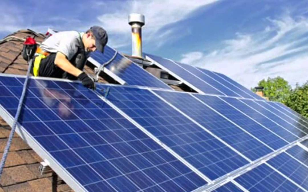 Consumer Protections Lacking in South Miami Solar Panel Mandate