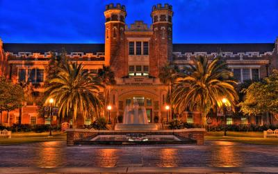 University system leaders approve blueprint for reopening