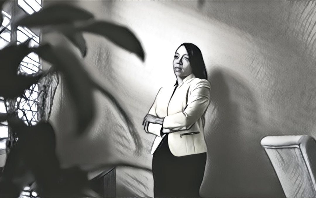 Aramis Ayala should resign or be removed from office