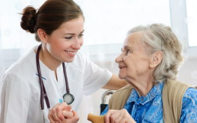 Make Certain All Patients Can Access Necessary Medications
