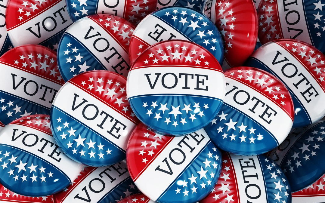 Florida voters cast 835,000 ballots so far via mail or early voting sites