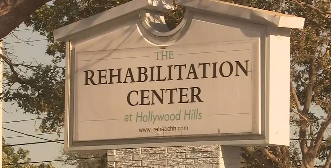 Is the Latest Death of a Resident from The Rehabilitation Center at Hollywood Hills Related to Irma?