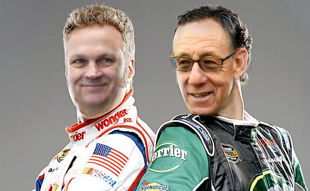 Rumored Formula One Street Race in Miami a Juicy Target for Republican Lawmakers