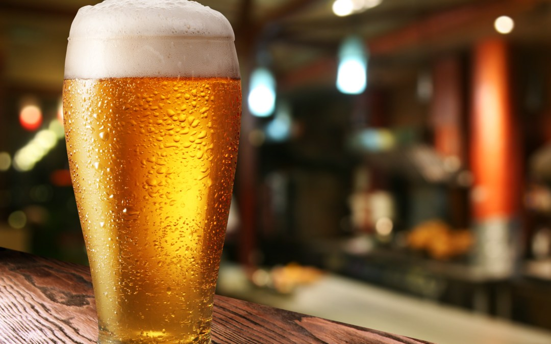 Op-Ed: Cheers to Tax Reform and Florida's Craft Beverage Community