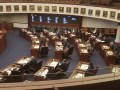 """Sen. Lee on CRC process: """"The Legislature is compromised in ways this commission isn't"""""""