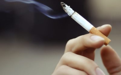 Study: Florida smoker will pay millions over their lifetime on habit