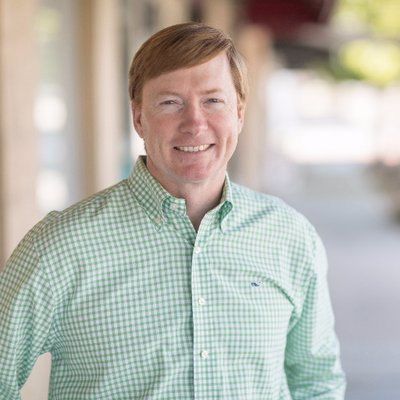 Adam Putnam prepares for what might be his last chance, a political long-shot, to turn around the race for governor