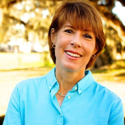 """FEA calls Gwen Graham the """"dream candidate"""" for public education"""