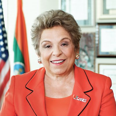 New polls show Donna Shalala losing ground in her bid for the Democratic nomination in the 27th Congresional District race