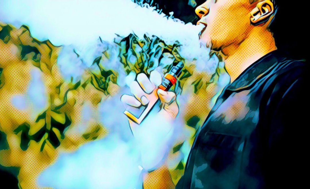 The conservative case for Amendment 9: workplace vaping ban will save Florida millions
