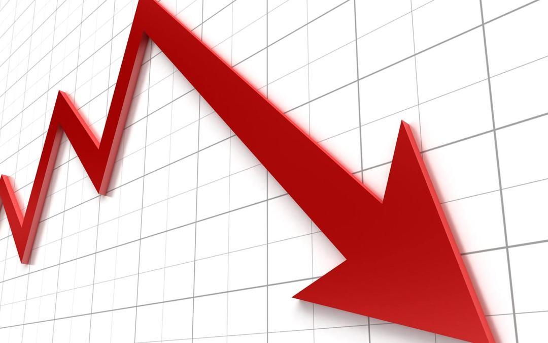 Monday Mailbag: Skyrocketing Unemployment Edition
