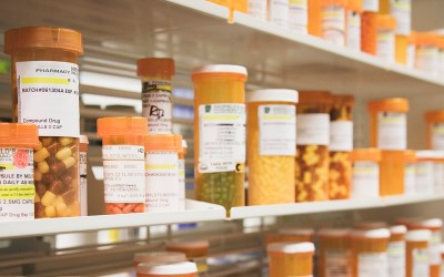 Floridians Share the Cost of Prescription Drugs —They Should Also Share the Savings