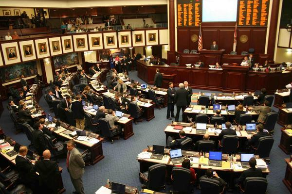 State lawmakers face tough budget decisions in final four weeks of session
