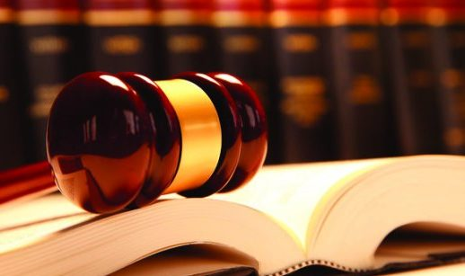 New reports suggest excessive lawsuit costs negatively affect Floridians