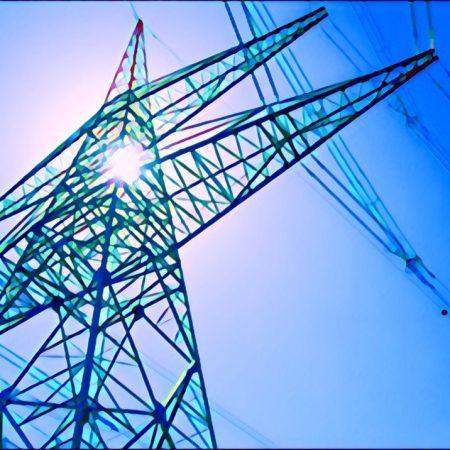 FPL, gulf power plan merger