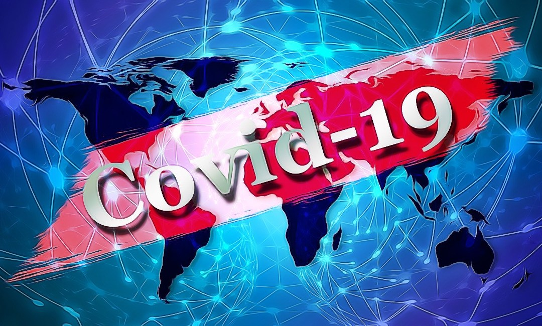 COVID-19 update: cases in Florida increase by 164, now at 1,171