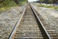 Florida receives more than $192,000 in rail safety grants