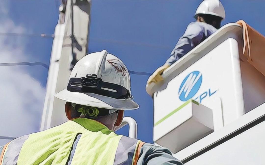 Regulators weighing FPL rate hike