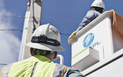 FPL and Gulf Power win awards for their 2020 hurricane relief efforts